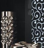 China esmaltó 3D de cerámica Injet para el australiano y los E.E.U.U.