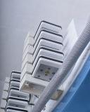 Autsch Bildschirm Cryo Cryolipolysis Griff-fetter einfrierender Ultraschall-Hohlraumbildung HF-Gewicht-Verlust-Schönheits-Maschine Lipo Laser