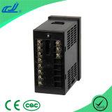 Contrôle de température de l'étalage PID de Xmte-308 4-LED