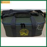 Персонализированный мешок инструмента плеча армии воинский (TP-SD117)
