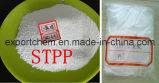 Натрий Tripolyphosphate/STPP с высоким качеством