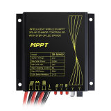 Controlador solar da carga da luz de rua de IP68 MPPT 8A 12V (QW-SR-MH60)