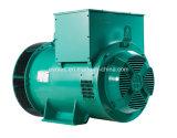 Langsame 1800rpm 60Hz Dieseldynamo-Generatoren für Verkauf
