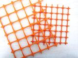 닭 감금소 (JG-FW)를 위한 플라스틱 정연한 메시 기계