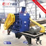 Rollenzerkleinerungsmaschine der Dreiergruppen-3pg verwendet für den Bergbau gebrochen mit niedrigen Kosten