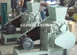 Maquinaria de superfície contínua de mármore artificial de pedra artificial de Corian com preço