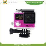 Neue Ankunfts-heiße Verkaufs-Digitalkamera-Infrarotkamera-thermische Kamera WiFi Kamera