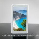 PC de la tablilla de WiFi 7 del androide 5.1 de la Patio-Memoria Rockchip3126 ''