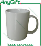 Customized Logo 12の陶磁器のMug