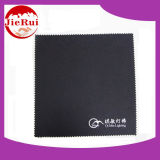 Car multifunzionale Lens Eyeglasses Table Cleaning Cloth con Factory Price