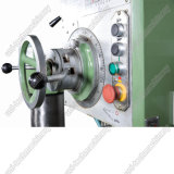 Китайское Manufacturer 40mm Drilling Capacity Radial Arm Drilling Machine (Z3040X10)