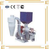 Máquina de processamento de grãos Máquina de polir de arroz Máquina de polir de amendoar de milho