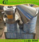 Molino de la mantequilla de cacahuete del acero inoxidable 304