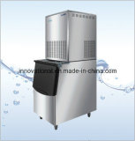 Water Fall Zbl-180 Cube IJsmachine