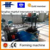 기계를 형성하는 직업적인 생산 최신 복각 직류 전기를 통한 플래트홈 Steelcase