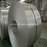 Bande de bobine d'acier inoxydable de Stw 201