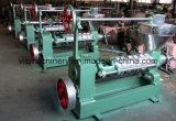 Prensa de petróleo de cacahuete (6YL-130T), prensa de petróleo del salvado de arroz, nuevo tipo prensa de petróleo