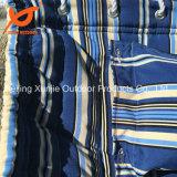 Base dell'oscillazione imbottita cotone della banda di colore