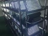 LED 닫집 폭발 방지 빛의 지도자 제조자