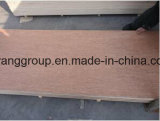4mm Bintangor Handelsfurnierholz für Afrika-Markt