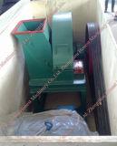 Machine rasante en bois de qualité/prix en bois le meilleur marché de machine rasante