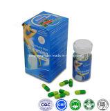 Produto Slimming máximo azul natural do peso da perda da cápsula