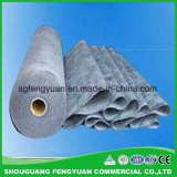 Membrane respirable de Kingwa de membrane imperméable à l'eau composée du polymère élevé PP+PE