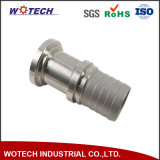 Investitions-Gussteil-Rohre mit Bescheinigung ISO9001