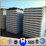 Materiais de construção de resistência à corrosão mais vendidos Telhas de telha de resina de PVC