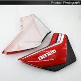 Ww-7803, capot de carénage de couverture latérale de moto pour GS125