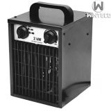 China 2kw Electrical Industrial Fan Heater (WIFH-20A)