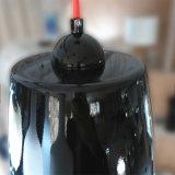 حديثة يفتل ألومنيوم قبعة [دين رووم] [إ27] عال نباح مدلّاة ضوء
