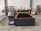 Машина плазмы CNC для вырезывания металла