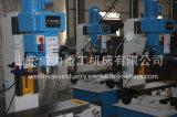 Perfuração de Zx50c e máquina de trituração:
