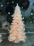 LED 빛 (20years 공장)를 가진 각종 크기 무리를 짓 크리스마스 나무