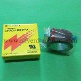 Nitto Nitoflon Electrician Tape Hecho en Japón