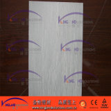(KLS306) Folha da borracha do asbesto da Petróleo-Resistência