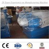 Неныжная машина сепаратора провода шарика покрышки с аттестацией ISO Ce