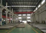 La largeur du prix de plaque de l'acier inoxydable 304