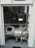 Сделано в OEM компрессора воздуха AC China-22kw для фабрики индустрии