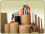 ペーパーのための環境保護の速い溶ける澱粉の接着剤