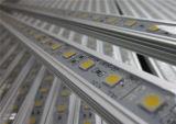 LED-Streifen-Rahmen-Aluminium-Profil