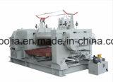 Moinho de borracha da maquinaria de borracha/moinho de mistura aberto (XK-450)