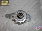 OEM Engine Mounting voor GM (51753286)