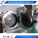 Mechanische Pulverizer van de Verkoop van de Reeks van kubieke meter Hete
