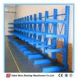 Хранение Китая Нанкин напольное работает шкафы Cantilever вешалки фабрики завода консольные