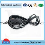 XLPE de cobre Cable de alimentación de la cinta de acero blindado, cubierta de PVC