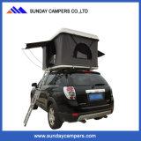 Auto-hartes Shell-Dach-Oberseite-Zelt für Zubehör des Auto-oben knallen 4X4