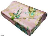 Конкурсный случай подушки пены памяти крышки Quality&Price 100% Silk