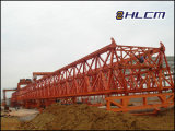 Gantry de lanzamiento con SGS (HLCM-6)
